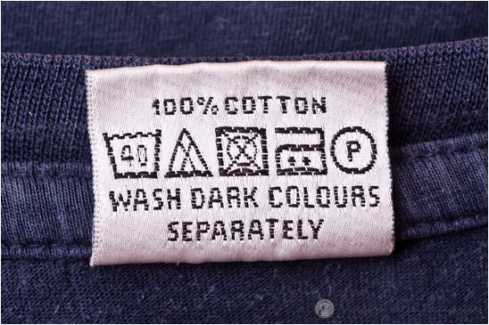 klamotten von hand waschen